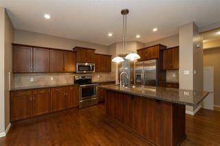 Photo 10: 1307 72 Street SW in Edmonton: Zone 53 House for sale : MLS®# E4176362