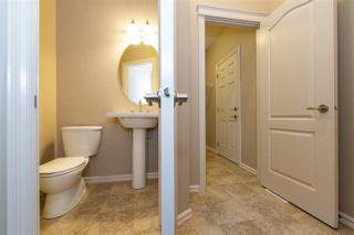 Photo 16: 1307 72 Street SW in Edmonton: Zone 53 House for sale : MLS®# E4176362
