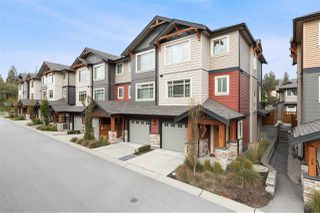 "Photo 20: 40 11305 240 Street in Maple Ridge: Cottonwood MR Townhouse for sale in ""MAPLE HEIGHTS"" : MLS®# R2411786"