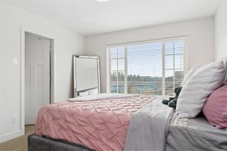 "Photo 10: 40 11305 240 Street in Maple Ridge: Cottonwood MR Townhouse for sale in ""MAPLE HEIGHTS"" : MLS®# R2411786"