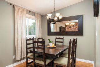 Photo 7: 34 ERIE Street S: Devon House for sale : MLS®# E4176480