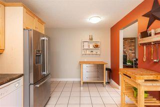 Photo 11: 34 ERIE Street S: Devon House for sale : MLS®# E4176480