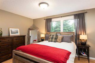 Photo 12: 34 ERIE Street S: Devon House for sale : MLS®# E4176480