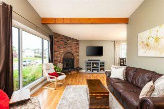 Photo 3: 34 ERIE Street S: Devon House for sale : MLS®# E4176480