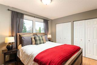 Photo 13: 34 ERIE Street S: Devon House for sale : MLS®# E4176480