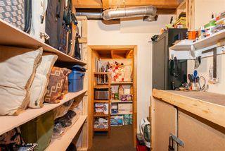 Photo 23: 34 ERIE Street S: Devon House for sale : MLS®# E4176480