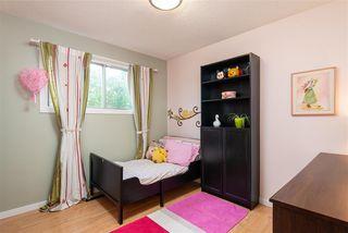 Photo 16: 34 ERIE Street S: Devon House for sale : MLS®# E4176480