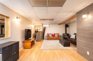 Photo 20: 34 ERIE Street S: Devon House for sale : MLS®# E4176480
