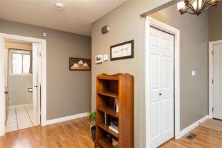 Photo 18: 34 ERIE Street S: Devon House for sale : MLS®# E4176480