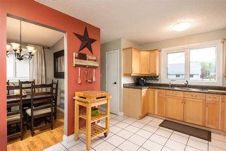 Photo 8: 34 ERIE Street S: Devon House for sale : MLS®# E4176480