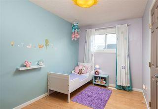 Photo 15: 34 ERIE Street S: Devon House for sale : MLS®# E4176480
