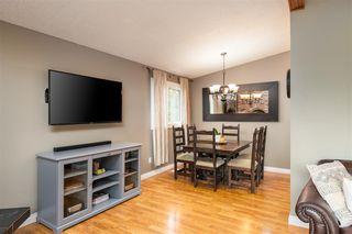 Photo 6: 34 ERIE Street S: Devon House for sale : MLS®# E4176480