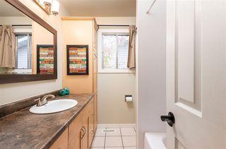 Photo 17: 34 ERIE Street S: Devon House for sale : MLS®# E4176480