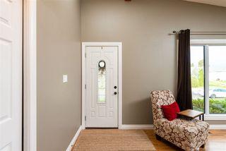 Photo 2: 34 ERIE Street S: Devon House for sale : MLS®# E4176480