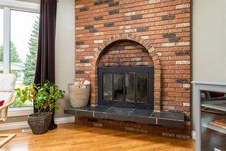 Photo 5: 34 ERIE Street S: Devon House for sale : MLS®# E4176480