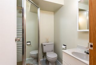 Photo 26: 34 ERIE Street S: Devon House for sale : MLS®# E4176480