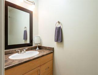 Photo 14: 34 ERIE Street S: Devon House for sale : MLS®# E4176480