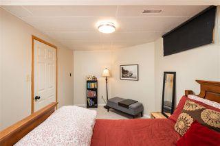 Photo 22: 34 ERIE Street S: Devon House for sale : MLS®# E4176480