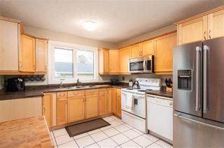 Photo 9: 34 ERIE Street S: Devon House for sale : MLS®# E4176480