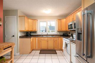 Photo 10: 34 ERIE Street S: Devon House for sale : MLS®# E4176480