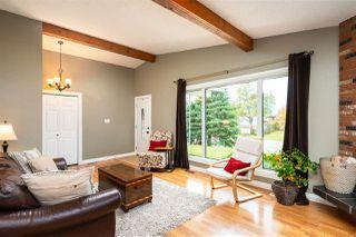 Photo 4: 34 ERIE Street S: Devon House for sale : MLS®# E4176480