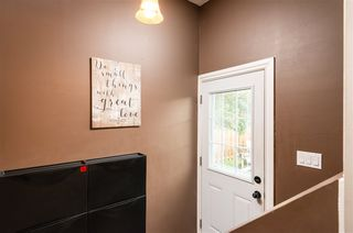 Photo 19: 34 ERIE Street S: Devon House for sale : MLS®# E4176480