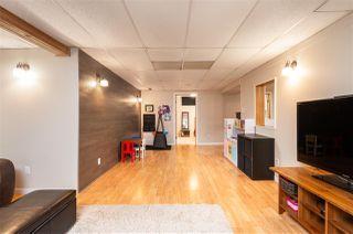 Photo 21: 34 ERIE Street S: Devon House for sale : MLS®# E4176480