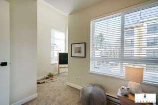 "Photo 15: 22 20087 68 Avenue in Langley: Willoughby Heights Townhouse for sale in ""PARK HILL"" : MLS®# R2416553"
