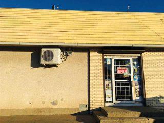 Main Photo: 7440 82 Avenue NW in Edmonton: Zone 18 Business for sale : MLS®# E4180147