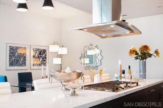 Photo 6: NORTH PARK Condo for sale : 3 bedrooms : 3047 North Park Way #302 in San Diego