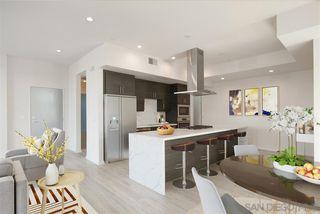 Photo 5: NORTH PARK Condo for sale : 3 bedrooms : 3047 North Park Way #302 in San Diego