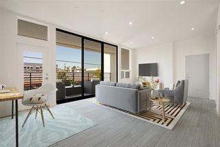 Photo 3: NORTH PARK Condo for sale : 3 bedrooms : 3047 North Park Way #302 in San Diego