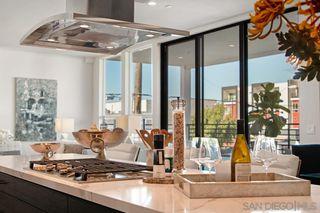 Photo 12: NORTH PARK Condo for sale : 3 bedrooms : 3047 North Park Way #302 in San Diego