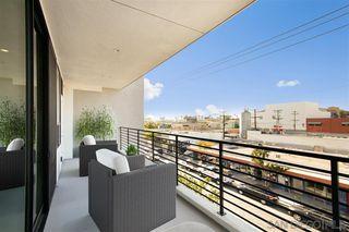Photo 9: NORTH PARK Condo for sale : 3 bedrooms : 3047 North Park Way #302 in San Diego