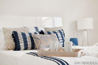 Photo 17: NORTH PARK Condo for sale : 3 bedrooms : 3047 North Park Way #302 in San Diego
