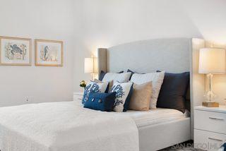 Photo 20: NORTH PARK Condo for sale : 3 bedrooms : 3047 North Park Way #302 in San Diego