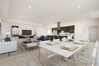 Photo 2: NORTH PARK Condo for sale : 3 bedrooms : 3047 North Park Way #302 in San Diego