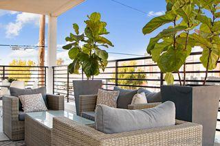 Photo 10: NORTH PARK Condo for sale : 3 bedrooms : 3047 North Park Way #302 in San Diego