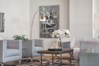 Photo 15: NORTH PARK Condo for sale : 3 bedrooms : 3047 North Park Way #302 in San Diego