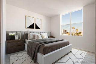 Photo 16: NORTH PARK Condo for sale : 3 bedrooms : 3047 North Park Way #302 in San Diego