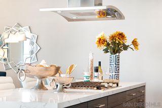 Photo 13: NORTH PARK Condo for sale : 3 bedrooms : 3047 North Park Way #302 in San Diego