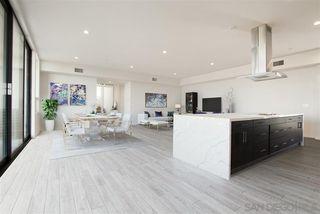Photo 8: NORTH PARK Condo for sale : 3 bedrooms : 3047 North Park Way #302 in San Diego
