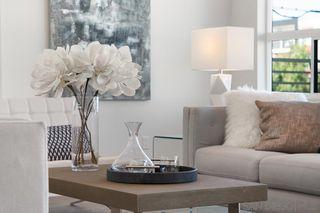 Photo 14: NORTH PARK Condo for sale : 3 bedrooms : 3047 North Park Way #302 in San Diego