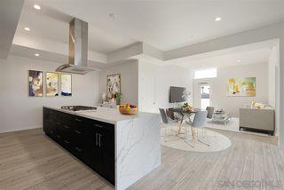 Photo 7: NORTH PARK Condo for sale : 3 bedrooms : 3047 North Park Way #302 in San Diego