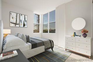 Photo 18: NORTH PARK Condo for sale : 3 bedrooms : 3047 North Park Way #302 in San Diego