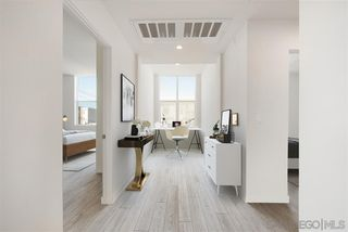 Photo 11: NORTH PARK Condo for sale : 3 bedrooms : 3047 North Park Way #302 in San Diego