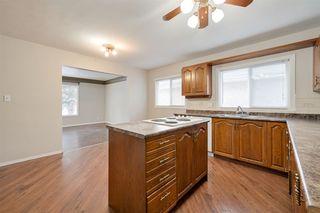 Photo 20: 10234 73 Street in Edmonton: Zone 19 House for sale : MLS®# E4181836