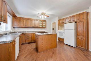 Photo 19: 10234 73 Street in Edmonton: Zone 19 House for sale : MLS®# E4181836
