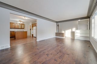 Photo 13: 10234 73 Street in Edmonton: Zone 19 House for sale : MLS®# E4181836