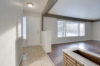 Photo 16: 10234 73 Street in Edmonton: Zone 19 House for sale : MLS®# E4181836